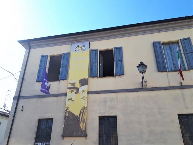 Brescello Bild 15 bearbeitet klein