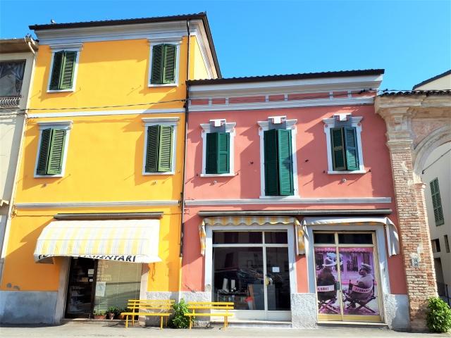 Brescello Bild 26 bearbeitet klein