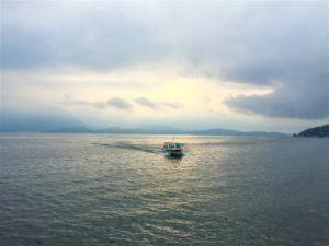 Lago Maggiore vermeiden Aufmacher 2 bearbeitet klein