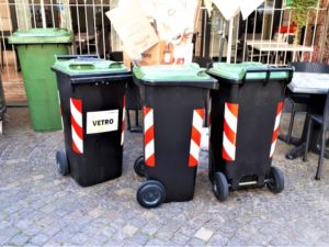 Mülltrennung am Lago Maggiore Aufmacher 2 bearbeitet klein