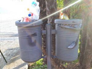Mülltrennung am Lago Maggiore Bild 3 bearbeitet klein