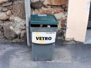 Mülltrennung am Lago Maggiore Bild 4 bearbeitet klein