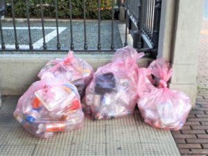 Mülltrennung am Lago Maggiore Bild 5 bearbeitet klein