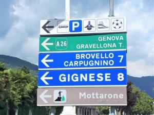Maut in Italien Aufmacher 2 bearbeitet klein