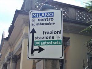 Maut in Italien Bild 3 bearbeitet klein