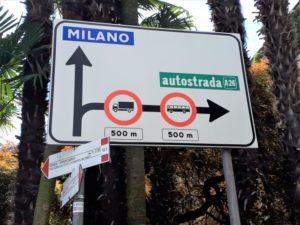 Maut in Italien Bild 4 bearbeitet klein