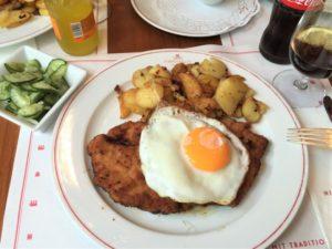 Café Niederegger Lübeck Bild 3 bearbeitet klein