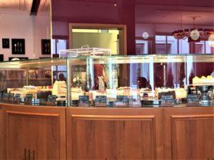 Café Niederegger Lübeck Bild 4 bearbeitet klein