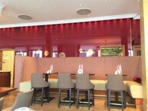 Café Niederegger Lübeck Bild 5 bearbeitet klein