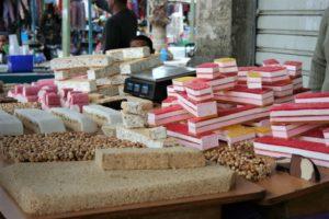 Grand Bazaar Istanbul Aufmacher 2 bearbeitet klein