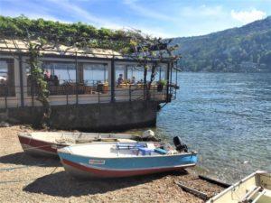 Lago Maggiore für Anfänger Aufmacher 2 bearbeitet klein