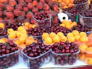 Markt in Desenzano Aufmacher 2 bearbeitet klein