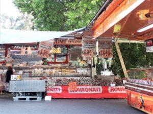 Markt in Desenzano Bild 3 bearbeitet klein