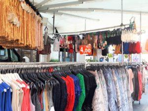 Markt in Desenzano Bild 4 bearbeitet klein