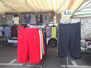 Markt in Stresa Aufmacher 2 bearbeitet klein