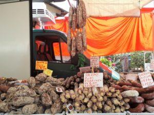 Markt in Stresa Bild 4 bearbeitet klein