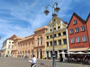 Städtereisen nach MV Aufmacher 2 bearbeitet klein