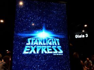 Starlight Express Bochum Bild 4 bearbeitet klein