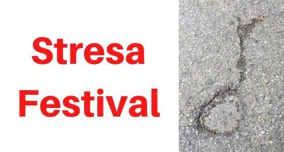 Stresa Festival am Lago Maggiore: Klassische Musik in malerischer Kulisse