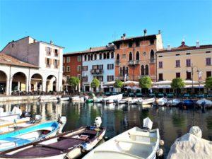 Desenzano am Gardasee Aufmacher 2 bearbeitet klein