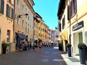 Desenzano am Gardasee Bild 4 bearbeitet klein