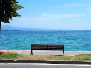 Desenzano am Gardasee Bild 5 bearbeitet klein