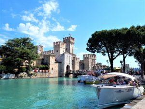 Desenzano am Gardasee Bild 7 bearbeitet klein