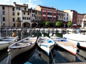 Desenzano am Gardasee Bild 9 bearbeitet klein
