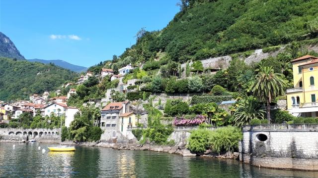Karte Lago Maggiore Und Umgebung.Die Schonsten Orte Am Lago Maggiore Die Bunte Christine