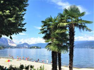 Die schönsten Orte am Lago Maggiore Bild 3 bearbeitet klein