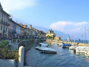Die schönsten Orte am Lago Maggiore Bild 4 bearbeitet klein