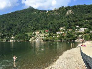 Die schönsten Orte am Lago Maggiore Bild 5 bearbeitet klein