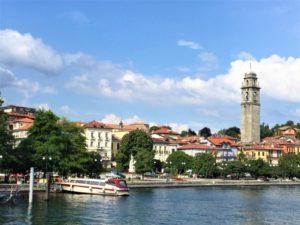 Die schönsten Orte am Lago Maggiore Bild 7 bearbeitet klein