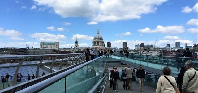 10 Dinge, die du in London vermeiden solltest