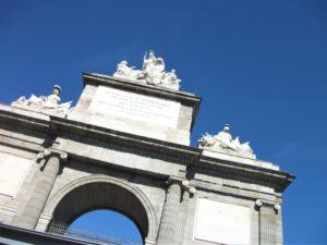 Ein Tag in Madrid Aufmacher 2 bearbeitet klein