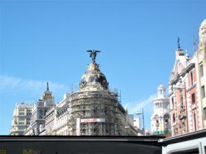 Ein Tag in Madrid Bild 3 bearbeitet klein