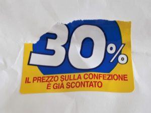 Günstig einkaufen am Lago Maggiore Bild 4 bearbeitet klein