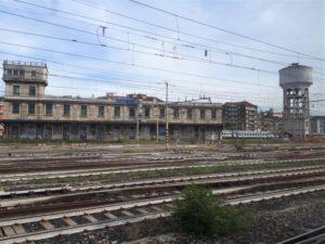 Mailand vermeiden Bild 4 bearbeitet klein