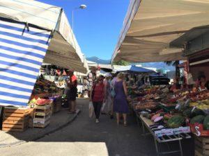 Markt in Baveno Bild 3 bearbeitet klein