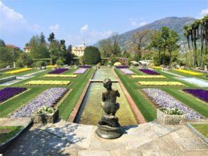 Pallanza am Lago Maggiore Bild 4 bearbeitet klein