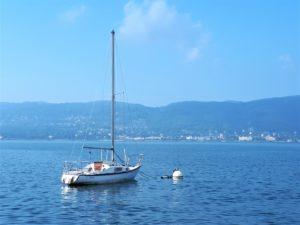 Pallanza am Lago Maggiore Bild 7 bearbeitet klein