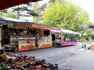 Der Markt in Angera Bild 3 bearbeitet klein