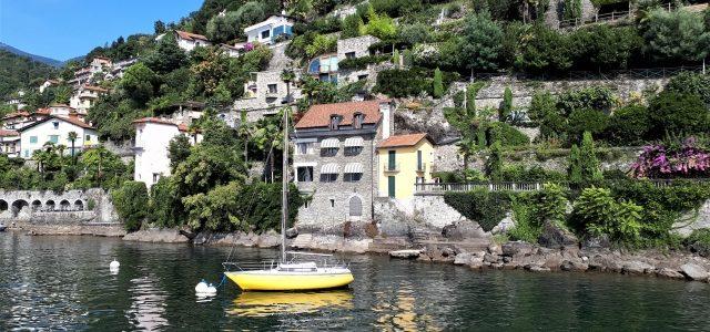 Lago Maggiore FAQ: Antworten auf die häufigsten Leser-Fragen