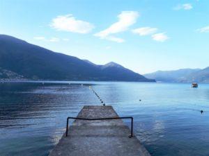 Lago Maggiore FAQ Aufmacher 2 bearbeitet klein