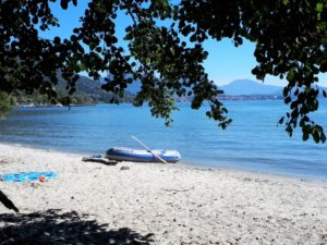 Lago Maggiore FAQ Bild 4 bearbeitet klein