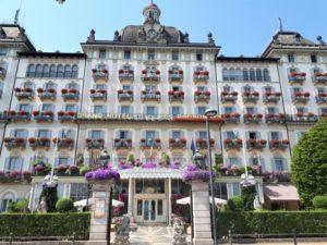Luxus-Hotels in Stresa Bild 3 bearbeitet klein