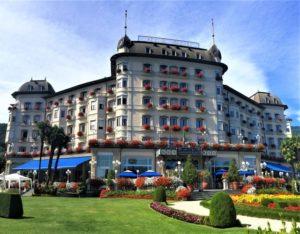 Luxus-Hotels in Stresa Bild 4 bearbeitet klein