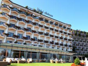Luxus-Hotels in Stresa Bild 5 bearbeitet klein