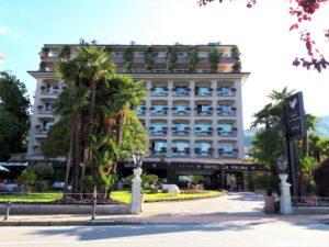 Luxus-Hotels in Stresa Bild 6 bearbeitet klein