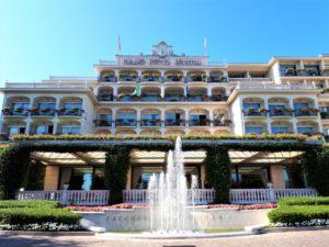 Luxus-Hotels in Stresa Bild 7 bearbeitet klein